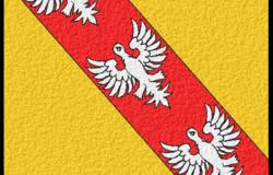 Associations Locales de Lorraine