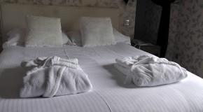 Responsabilité de l'hôtelier