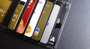 Vol de carte bancaire…..responsabilité de la banque