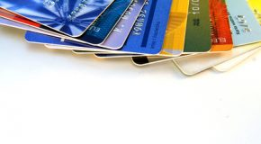 Contester un débit de carte autorisé