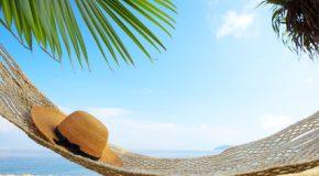 Vos vacances……..le départ !