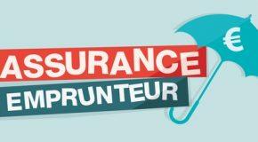 Assurance emprunteur… nouveauté