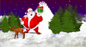 Guide de Noël 2018……