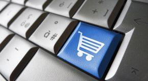 E.Commerce….quelques recommandations
