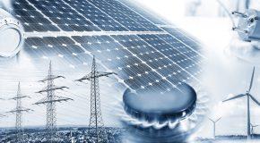Rénover et photovoltaïque en copropriété